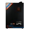 Стабилизатор напряжения Энергия Voltron-15000 (5%)