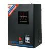Стабилизатор напряжения Энергия Voltron-3000 (5%)