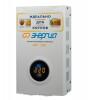 Стабилизатор напряжения Энергия АРС-1000 для котлов (+/-4%)