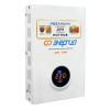 Стабилизатор напряжения Энергия АРС-1500 для котлов (+/-4%)