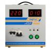 Стабилизатор напряжения Энергия АСН-15000 цифровой дисплей