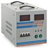 Стабилизатор напряжения Энергия АСН-20000 цифровой дисплей