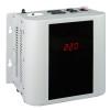 Стабилизатор Энергия Нybrid-500 навесной