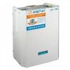 Стабилизатор Энергия Classic 5000 ВА