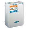 Стабилизатор Энергия Classic 7500 ВА