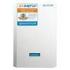 Cтабилизатор Энергия Ultra (HV) 5000 ВА