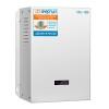 Cтабилизатор Энергия Ultra 7500 ВА