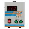 Стабилизатор напряжения Энергия АСН-1500 цифровой дисплей