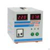 Стабилизатор напряжения Энергия АСН-3000 цифровой дисплей