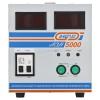 Стабилизатор напряжения Энергия АСН-5000 цифровой дисплей