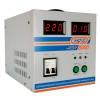 Стабилизатор напряжения Энергия АСН-8000 цифровой дисплей