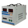 Стабилизатор напряжения Энергия АСН-10000 цифровой дисплей