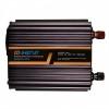 Инвертор автомобильный Энергия Auto Line 350 (8)