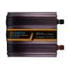 Инвертор автомобильный Энергия Auto Line 600 (6)