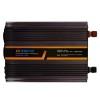 Инвертор автомобильный Энергия Auto Line 1200 (6)