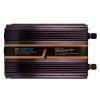 Инвертор автомобильный Энергия Auto Line Plus 600 С (6)