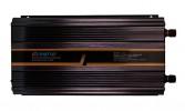 Инвертор автомобильный Энергия Auto Line Plus 1200 С (4)