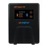 ИБП Энергия Гарант-750 12В