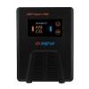 ИБП Энергия Гарант-1000 12В