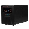 ИБП Энергия Гарант-1500 24В