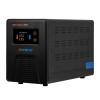 ИБП Энергия Гарант-2000 24В