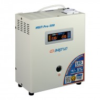 ИБП Энергия Pro-500 12V (2)