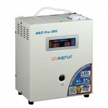 ИБП Энергия Pro-800 12V (2)