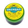 Оксидал для очистки жала паяльника FIT 20 г 60613/200097