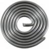 Припой FIT оловянно-свинцовый ПОС 61, проволока 1 мм с канифолью ГОСТ 21931-77 10 г 60586/200083