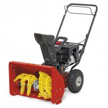 Снегоуборочная машина WOLF-GARTEN Select SF 56 31A-32AD650