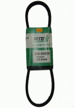 Ремень привода шнека 500*35.06 LG 754-04050 для снегоуборщиков MTD и др.(мод. M61,ME61,63BD,524SWE)