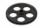 Шестерня привода колес SJ-003 для снегоубо-ов CHAMPOIN мод.ST656,656BS,761E,762E,861BS