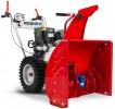 Снегоуборщик бензиновый МобилК С65 Б6,5  самоходный МВК0012873