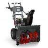 Снегоуборщик B&S S 1024 (двиг. B&S 950 Professional Series 208 см3)