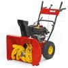 Снегоуборочная машина WOLF-GARTEN Select SF 61 E 31AW63F2650