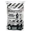Реагент антигололедный Rockmelt  соль техническая №3 , 20 кг (мешок)