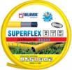 Шланг Superflex Belamos 3/4'* 50м