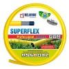 Шланг Superflex Belamos 1/2'*50м