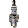 Свеча зажигания для 2-х тактных двигателей IGP N6