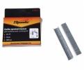 Скобы для мебельного степлера SPARTA 10 мм, тип 53, 1000 шт. 41613
