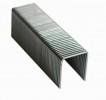 Скобы FIT Профи 11,3*4мм закаленные, узкие, прямоугольные 1000шт. 31304 53