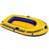 Лодка INTEX Challenger-1 193*108*38см 68365 (17-З)