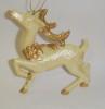 Олень золото YG0030