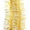 Мишура Вьюга М0208 золото 1 40