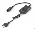 Контроллер для дюралайта WN LED 13 мм, 3-жилы, 8 реж., до 100 м, пластиковый 888.2.13