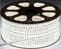 Лента светодиодная LED катушка 100 м, белый GLS-5050-60-CW  5047