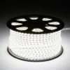 Лента светодиодная LED катушка 50 м, белый GLS-2835-60-CW  504110 (цена за 1 м) IP67