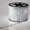 Дюралайт бухта NEON-NIGHT 100 м, 24 LED/м, 220 B, 2 W, белый 121-125-4