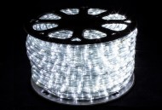 Дюралайт WN LED 10,5 мм, 24л/м, 3-жилы, 100м, белый, IP 65 (кратность 2 м) 05.100.10,5.24W