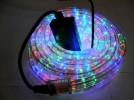 Дюралайт ZD LED 10м, цветной LG-2